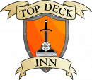 Top Deck Inn