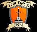 Top Deck Inn