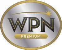 WPN Premier Store